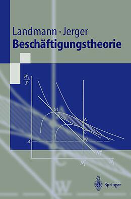 Cover: https://exlibris.azureedge.net/covers/9783/5406/5856/6/9783540658566xl.jpg