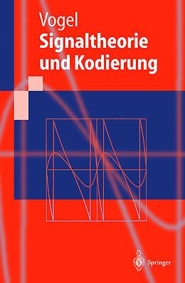 Cover: https://exlibris.azureedge.net/covers/9783/5406/6011/8/9783540660118xl.jpg