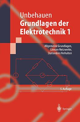Cover: https://exlibris.azureedge.net/covers/9783/5406/6017/0/9783540660170xl.jpg