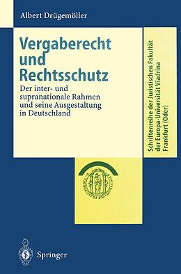 Cover: https://exlibris.azureedge.net/covers/9783/5406/6112/2/9783540661122xl.jpg