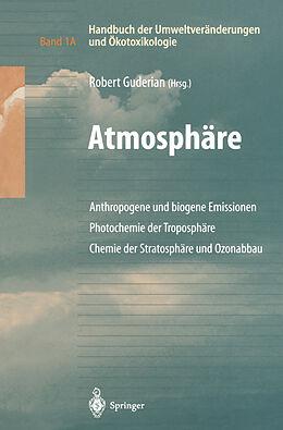 Cover: https://exlibris.azureedge.net/covers/9783/5406/6184/9/9783540661849xl.jpg