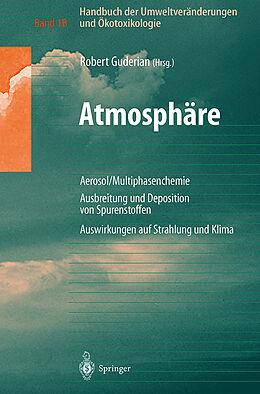 Cover: https://exlibris.azureedge.net/covers/9783/5406/6185/6/9783540661856xl.jpg