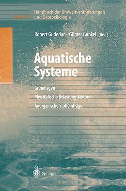 Cover: https://exlibris.azureedge.net/covers/9783/5406/6187/0/9783540661870xl.jpg