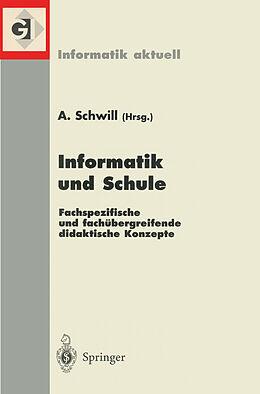 Cover: https://exlibris.azureedge.net/covers/9783/5406/6300/3/9783540663003xl.jpg