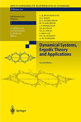 Cover: https://exlibris.azureedge.net/covers/9783/5406/6316/4/9783540663164xl.jpg