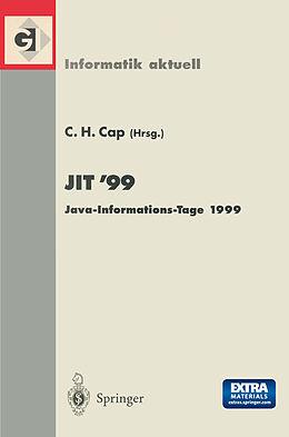 Cover: https://exlibris.azureedge.net/covers/9783/5406/6464/2/9783540664642xl.jpg