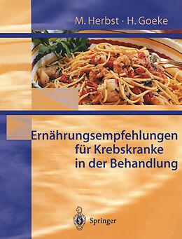 Cover: https://exlibris.azureedge.net/covers/9783/5406/6474/1/9783540664741xl.jpg