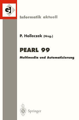 Cover: https://exlibris.azureedge.net/covers/9783/5406/6700/1/9783540667001xl.jpg