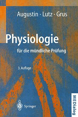 Cover: https://exlibris.azureedge.net/covers/9783/5406/6706/3/9783540667063xl.jpg