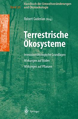 Cover: https://exlibris.azureedge.net/covers/9783/5406/6857/2/9783540668572xl.jpg