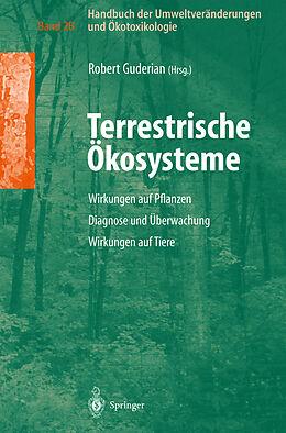 Cover: https://exlibris.azureedge.net/covers/9783/5406/6858/9/9783540668589xl.jpg
