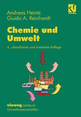 Cover: https://exlibris.azureedge.net/covers/9783/5406/7023/0/9783540670230xl.jpg