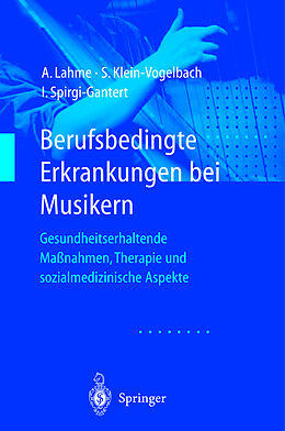 Cover: https://exlibris.azureedge.net/covers/9783/5406/7115/2/9783540671152xl.jpg