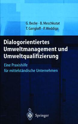 Cover: https://exlibris.azureedge.net/covers/9783/5406/7173/2/9783540671732xl.jpg