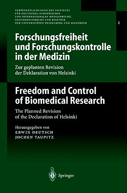 Cover: https://exlibris.azureedge.net/covers/9783/5406/7253/1/9783540672531xl.jpg