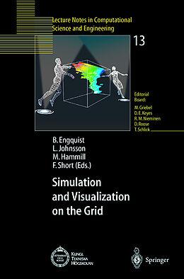 Cover: https://exlibris.azureedge.net/covers/9783/5406/7264/7/9783540672647xl.jpg