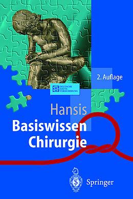Cover: https://exlibris.azureedge.net/covers/9783/5406/7413/9/9783540674139xl.jpg