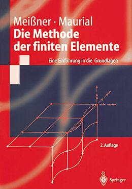 Cover: https://exlibris.azureedge.net/covers/9783/5406/7439/9/9783540674399xl.jpg