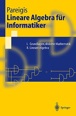 Cover: https://exlibris.azureedge.net/covers/9783/5406/7533/4/9783540675334xl.jpg