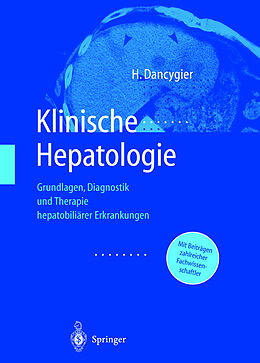 Cover: https://exlibris.azureedge.net/covers/9783/5406/7599/0/9783540675990xl.jpg