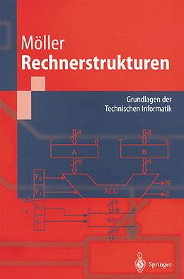 Cover: https://exlibris.azureedge.net/covers/9783/5406/7638/6/9783540676386xl.jpg