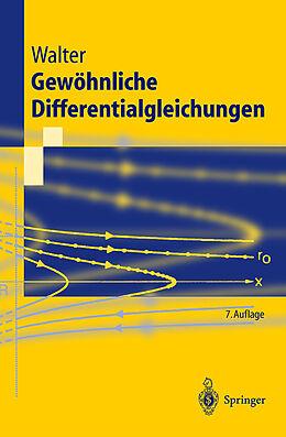 Cover: https://exlibris.azureedge.net/covers/9783/5406/7642/3/9783540676423xl.jpg