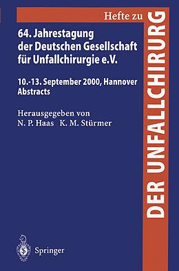 Cover: https://exlibris.azureedge.net/covers/9783/5406/7734/5/9783540677345xl.jpg