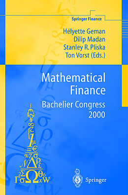 Cover: https://exlibris.azureedge.net/covers/9783/5406/7781/9/9783540677819xl.jpg