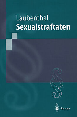 Cover: https://exlibris.azureedge.net/covers/9783/5406/7834/2/9783540678342xl.jpg