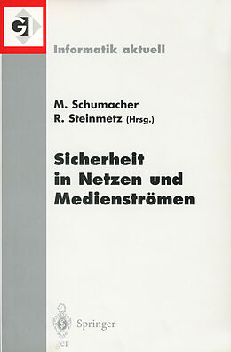 Cover: https://exlibris.azureedge.net/covers/9783/5406/7926/4/9783540679264xl.jpg