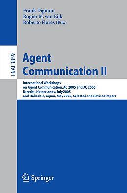 Cover: https://exlibris.azureedge.net/covers/9783/5406/8143/4/9783540681434xl.jpg