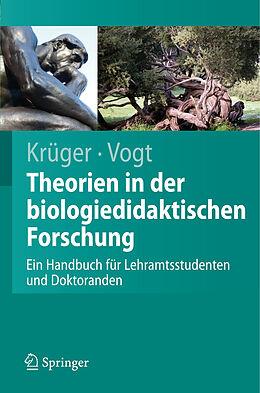 Cover: https://exlibris.azureedge.net/covers/9783/5406/8165/6/9783540681656xl.jpg