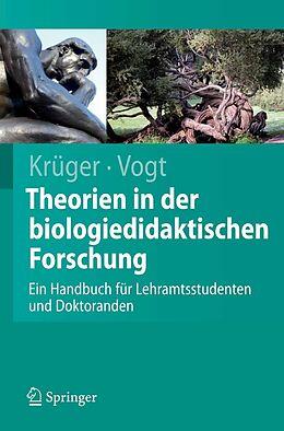 Cover: https://exlibris.azureedge.net/covers/9783/5406/8166/3/9783540681663xl.jpg