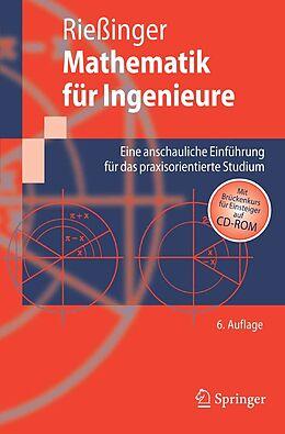 Cover: https://exlibris.azureedge.net/covers/9783/5406/8181/6/9783540681816xl.jpg