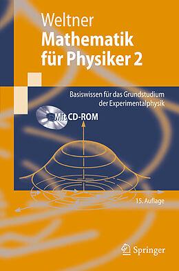 Cover: https://exlibris.azureedge.net/covers/9783/5406/8199/1/9783540681991xl.jpg