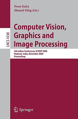 Cover: https://exlibris.azureedge.net/covers/9783/5406/8302/5/9783540683025xl.jpg