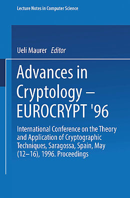 Cover: https://exlibris.azureedge.net/covers/9783/5406/8339/1/9783540683391xl.jpg