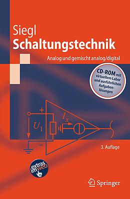 Cover: https://exlibris.azureedge.net/covers/9783/5406/8370/4/9783540683704xl.jpg
