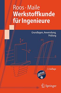 Cover: https://exlibris.azureedge.net/covers/9783/5406/8403/9/9783540684039xl.jpg
