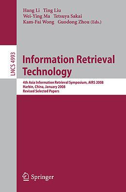 Cover: https://exlibris.azureedge.net/covers/9783/5406/8633/0/9783540686330xl.jpg