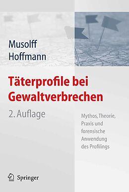Cover: https://exlibris.azureedge.net/covers/9783/5406/8647/7/9783540686477xl.jpg