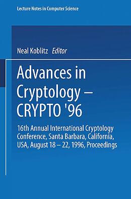 Cover: https://exlibris.azureedge.net/covers/9783/5406/8697/2/9783540686972xl.jpg