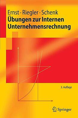 Cover: https://exlibris.azureedge.net/covers/9783/5406/8728/3/9783540687283xl.jpg