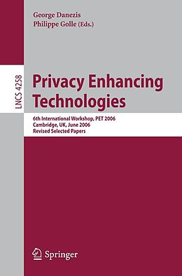 Cover: https://exlibris.azureedge.net/covers/9783/5406/8793/1/9783540687931xl.jpg