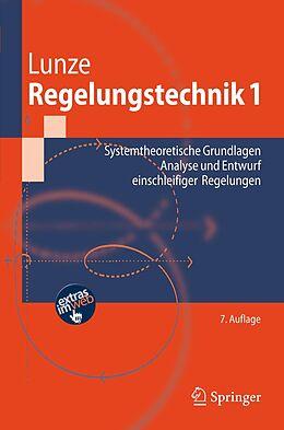 Cover: https://exlibris.azureedge.net/covers/9783/5406/8909/6/9783540689096xl.jpg