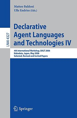 Cover: https://exlibris.azureedge.net/covers/9783/5406/8961/4/9783540689614xl.jpg