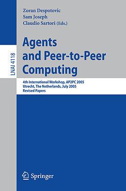 Cover: https://exlibris.azureedge.net/covers/9783/5406/8967/6/9783540689676xl.jpg