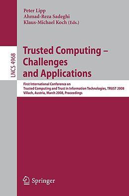 Cover: https://exlibris.azureedge.net/covers/9783/5406/8979/9/9783540689799xl.jpg