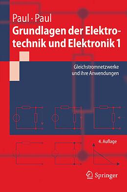 Cover: https://exlibris.azureedge.net/covers/9783/5406/9078/8/9783540690788xl.jpg