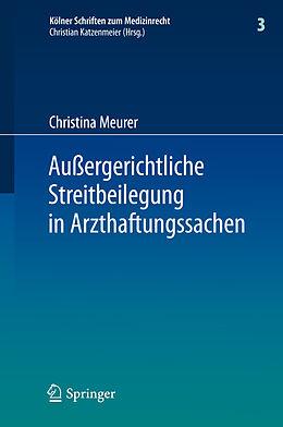 Cover: https://exlibris.azureedge.net/covers/9783/5406/9216/4/9783540692164xl.jpg